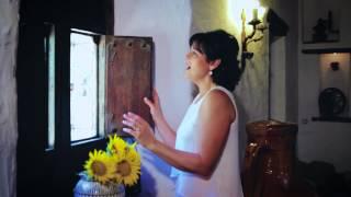 Montse Delgado - Por otros vientos (Videoclip oficial)