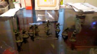 Toy Soldier Review #3: TSSD US Marines Vietnam 1968