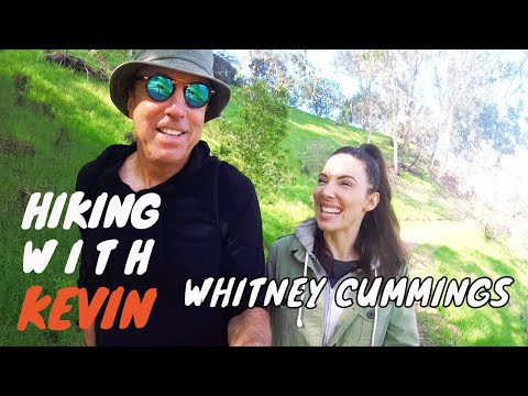 Whitney Cummings' nudie cell phone pics
