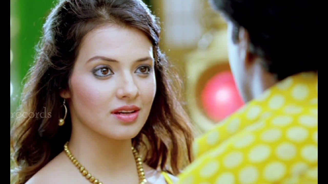 Maryada Ramanna Video Songs Raaye Raaye Saloni Sunil Saloni