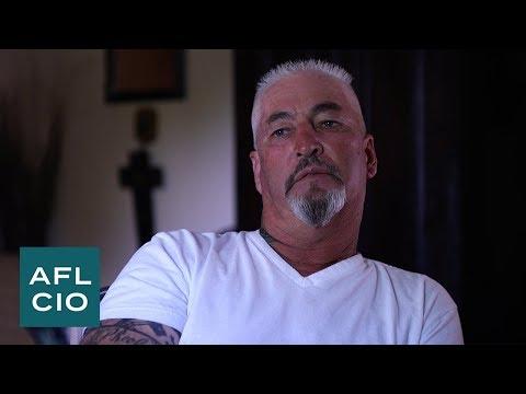 The Rulo Bridge   Right to work   AFL-CIO Video