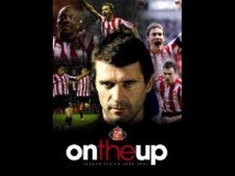 Sunderland AFC Season Review 2006/07