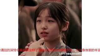 现在最受欢迎的邻家少女大后寿寿花已然长成一位漂亮的大姑娘了,作为日...