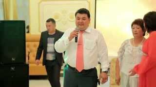 Песня папы для дочери Усть Каменогорск 24 07 15