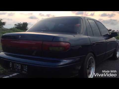 560 Modifikasi Mobil Timor Minimalis Gratis Terbaru