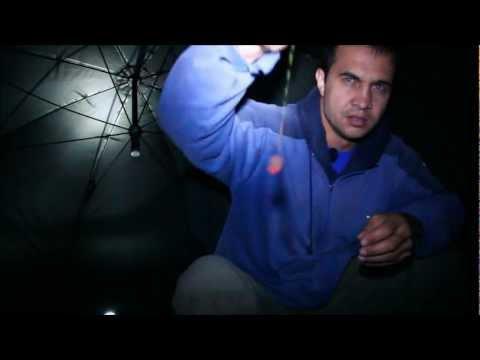 летняя рыбалка на карпа - 2012-09-15 10:53:32