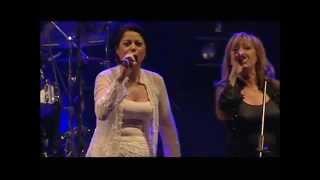 Baccara - Cara Mia - Live in Barcelona
