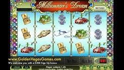 Millionaire's Dream Slots Play Online Casino Slots: Free on-line casinos slot