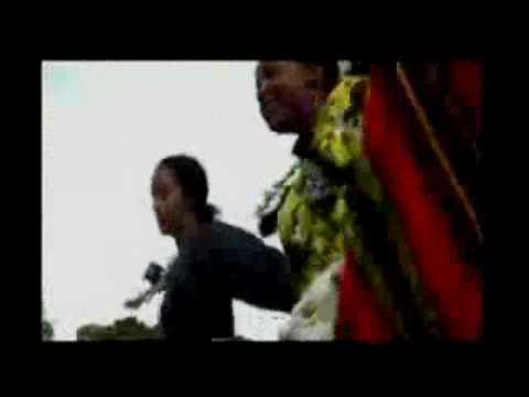 'Beyond Fasiladas' [ Gondar ] - Tommy T.