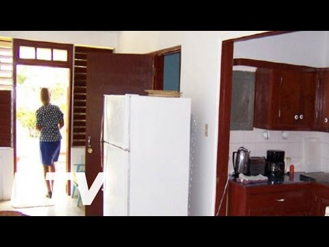 Hotel Yellow Bird Sea en Negril, Jamaica