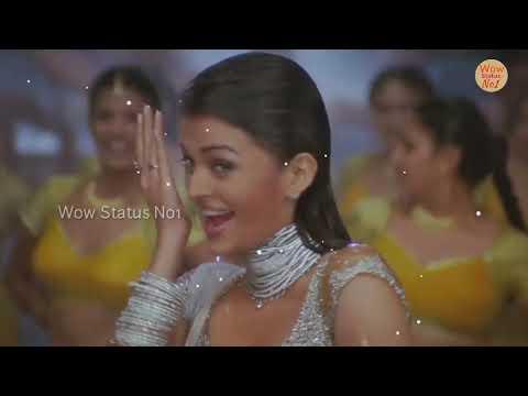 daiya-daiya-daiya-re❤---dil-ka-rishta-whatsapp-status-video