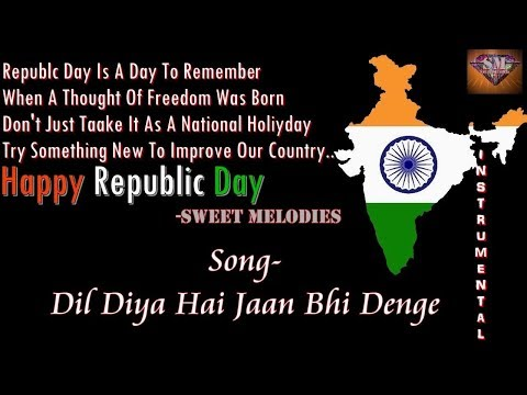 Dil De Diya Hai Jaan Bhi Denge Mp3 Song Download   Best Animated Videos  Movie ~ Masti