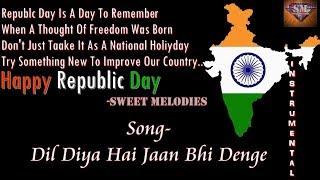 Dil De Diya Hai Jaan Bhi Denge Mp3 Song Download   Best Animated Videos  Movie ~ Masti