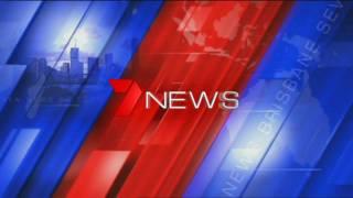 7 News 2010 Relaunch Tweak.