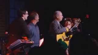 thanks-for-the-ride-michael-nesmith-live