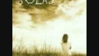 Solas: Homeless