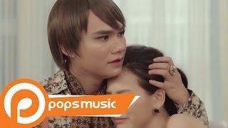 Khắc Việt | Phim Ca Nhạc Từ Bỏ... Anh Yêu Em [FULL]
