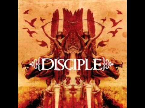 Disciple-Rise Up