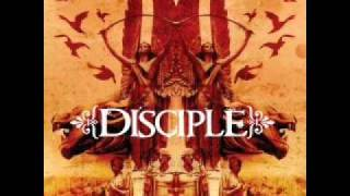 Watch Disciple Rise Up video