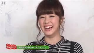 Berryz工房 DVD MAGAZINE Vol.32.