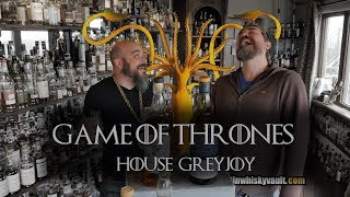 whiskey-review-talisker-game-of-thrones-house-greyjoy-select-reserve-talisker-distillers-edition