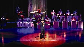 The Ted Lewis Orchestra: Rhythm Rhapsody Revue