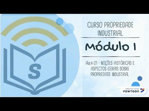 curso-de-propriedade-industrial---mÓdulo-i:-aula-01---noções-históricas-da-propriedade-industrial.