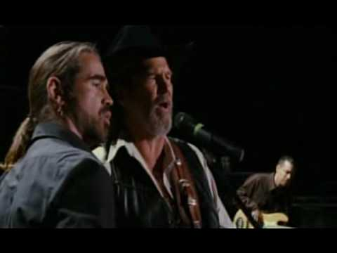 Crazy Heart-Fallin & Flyin'-Jeff Bridges & Colin Farrel Mp3