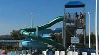 Ventura Aquatic Center
