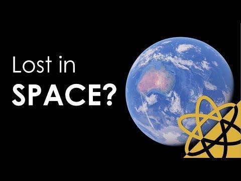 Australia in Space | International Astronautical Congress 2017