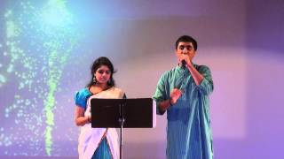 KCS Summer Dreams 2013 - katte katte nee - celluloid song