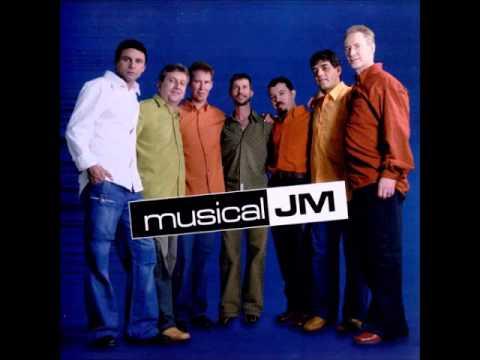 Musical JM - Risque meu Nome