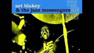 Art Blakey & the Jazz Messengers - Dat Dere