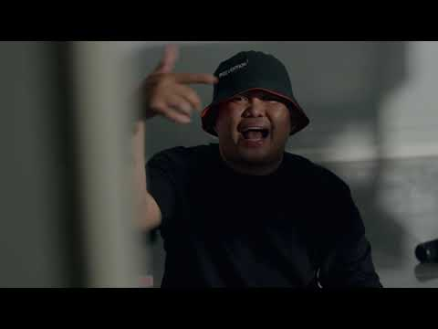 GAYA - MATA ( OFFICIAL MUSIC VIDEO )