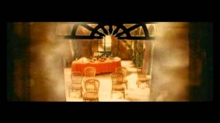Download Авраам Руссо - Обручальная Mp3 and Videos
