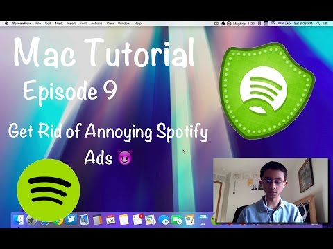 How To Get Rid Of Ads Between Songs Spotify Mp3