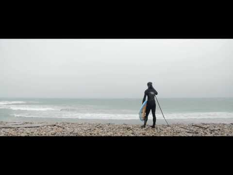 Surf SUP short - Newfoundland