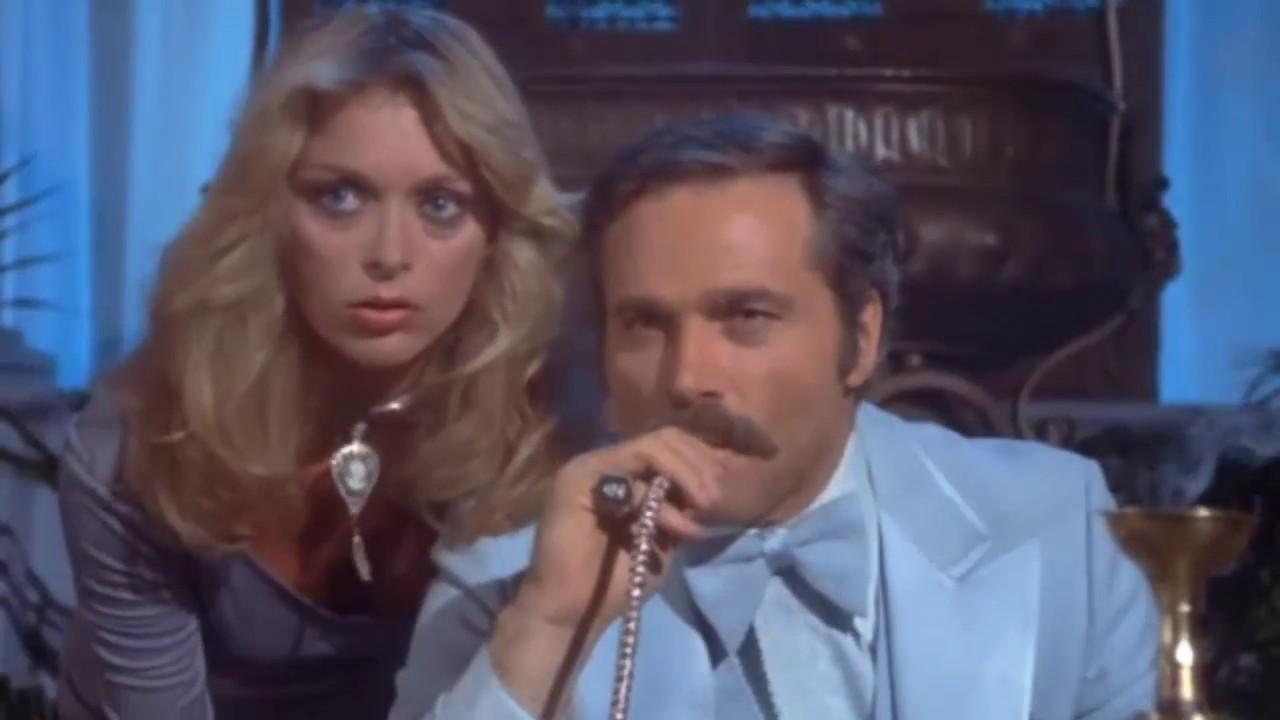 Hispania La Leyenda Full Movie the man with bogart's face 1980 film info