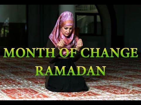 Ramadan at Sufi shrine KhanQah-e-Moula