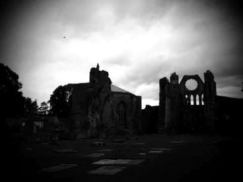 Caithness - The Ruins Of Sanctus Magnus