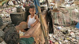 Indien: Neuer Lebensmut für Tsunami-Opfer - SOS-Familienhilfe