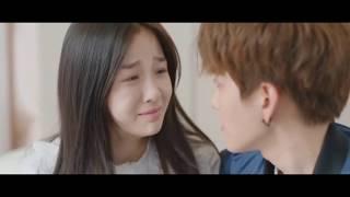 ★Мой удивительный парень 2 - клип к дораме (My Amazing Boyfriend 2)★