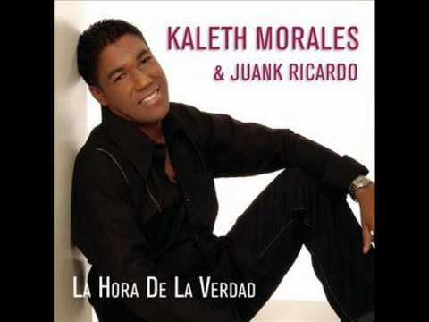 kaleth morales yo nunca voy a olvidarte