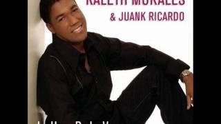 Yo nunca voy a olvidarte - Kaleth Morales