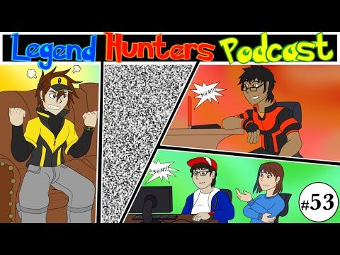 legend-hunters-podcast-#53---midnight-mischief