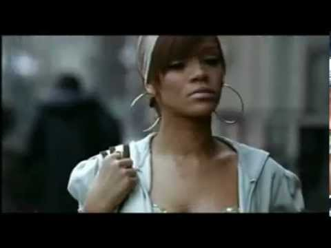 Rihanna   Complicated My