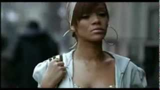 Rihanna   Complicated My Official Video