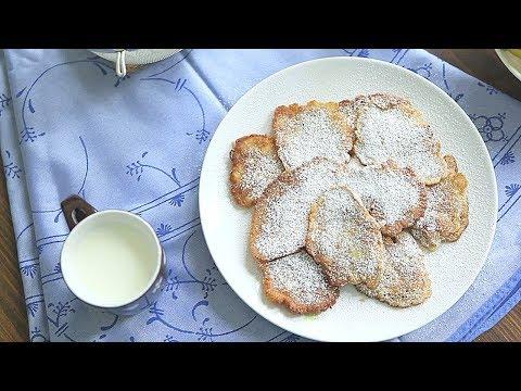 petites-crêpes-polonaises-aux-pommes