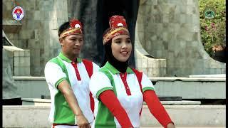 Download Lagu SENAM PELAJAR INDONESIA VERSI LATIHAN mp3