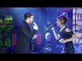 Beyaz Show - İrem Derici & Mustafa Ceceli -  Kıymetlim Music Video